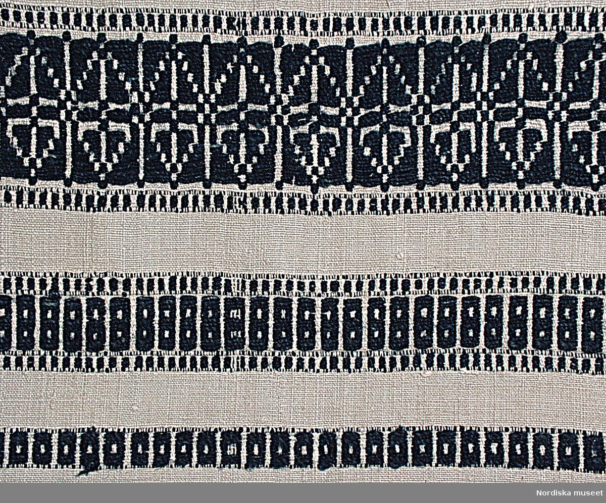 Hängkläde