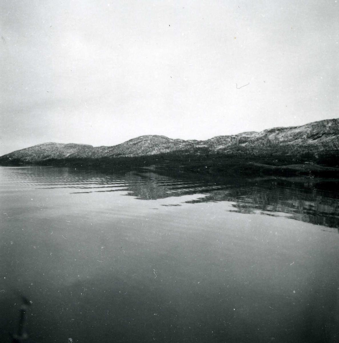 Førsvann. 37.