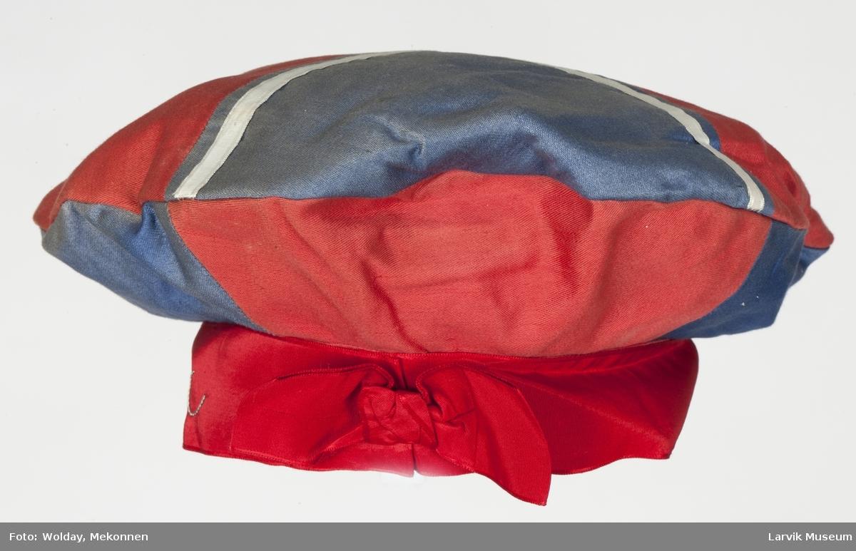 Unionsflagget