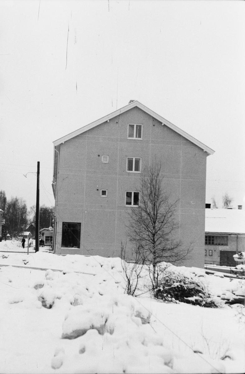 Reingården, Leiret. Elverum.