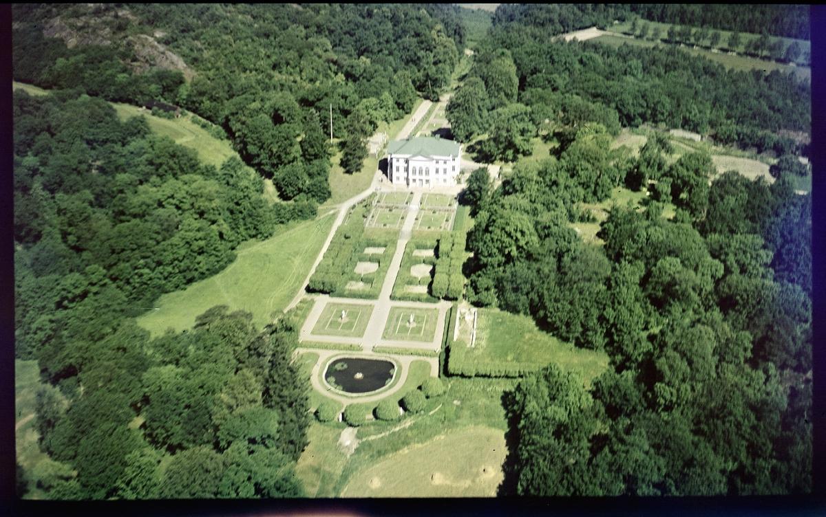Gunnebo slott