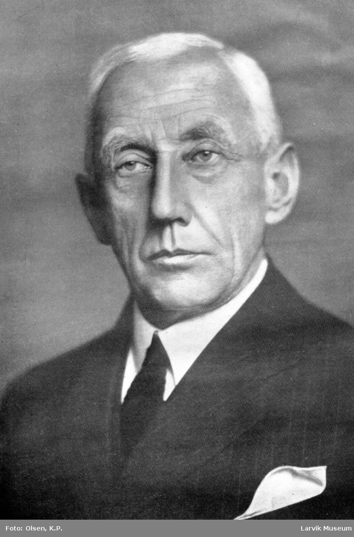 portrett, mann, Roald Amundsen