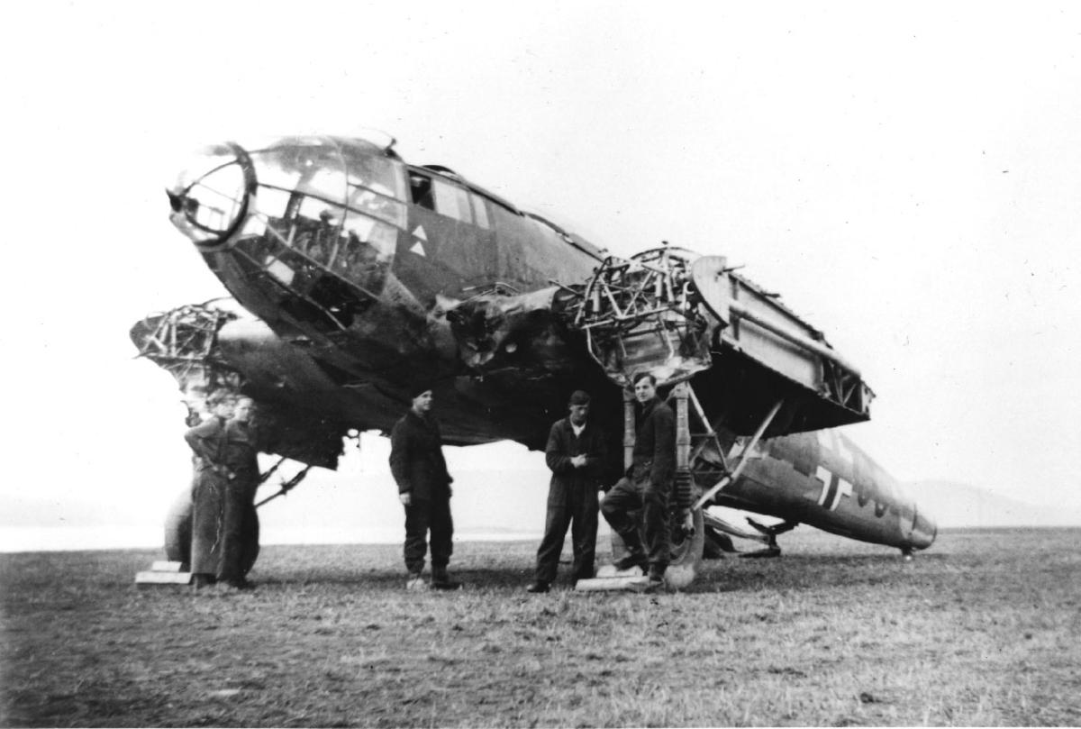Heinkel 29779
