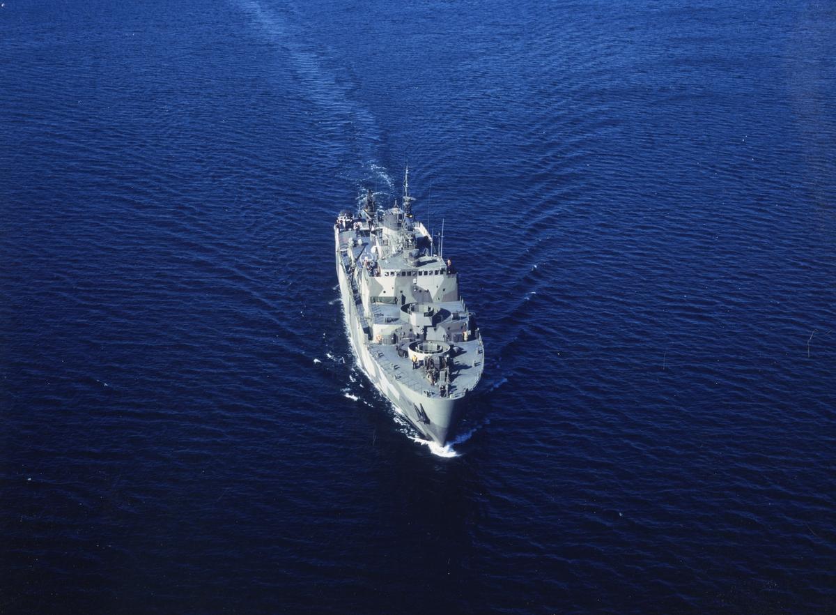 Minfartyget Älvsborg