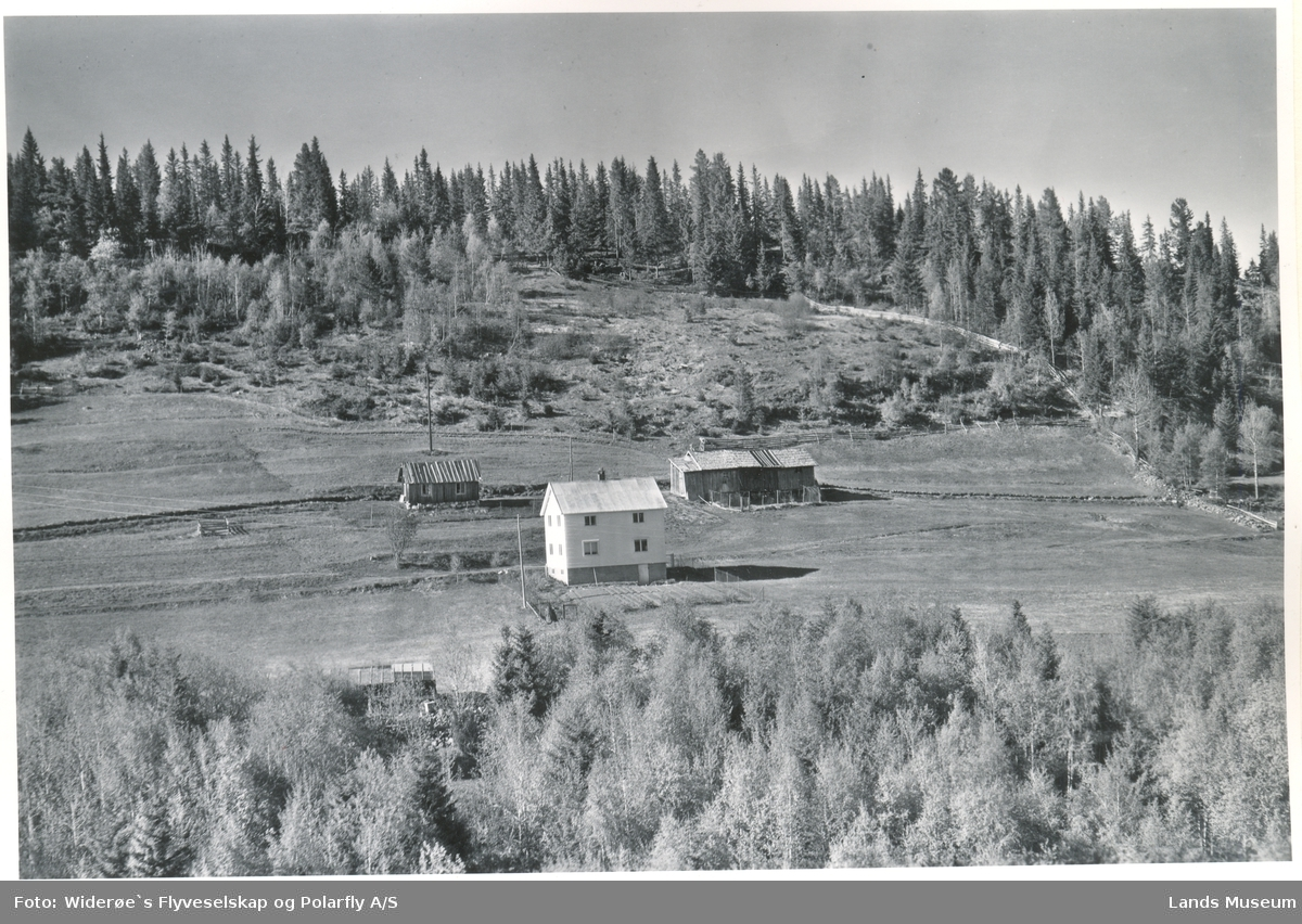 Limstad, Nordsinni