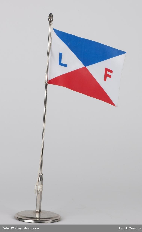 Flagg