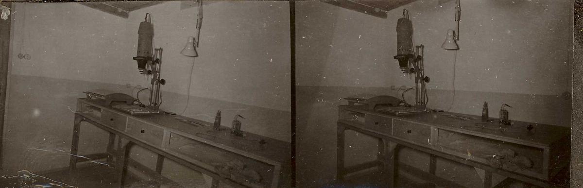 1-18-b Fotolaben til Granli