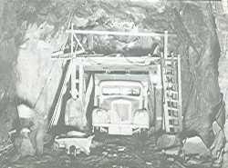 Fordelingsbaseng område, 3-19.tif