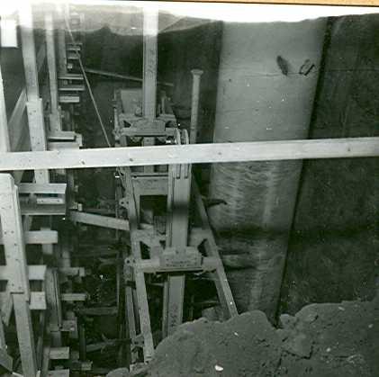 Fordelingsbaseng område, 285-1.tif