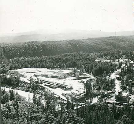 Leirlid, 74-1.tif