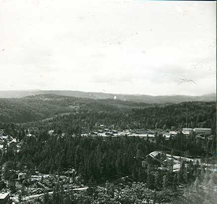 Leirlid, 74-5.tif
