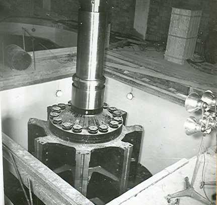 Mekanisk og elektrisk utstyr, 296-2.tif