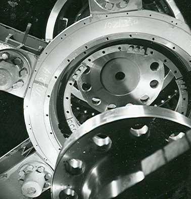Mekanisk og elektrisk utstyr, 303-5.tif