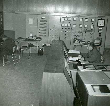 Mekanisk og elektrisk utstyr, 375-1.tif