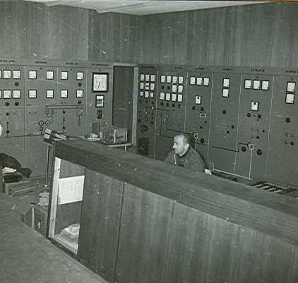 Mekanisk og elektrisk utstyr, 375-2.tif