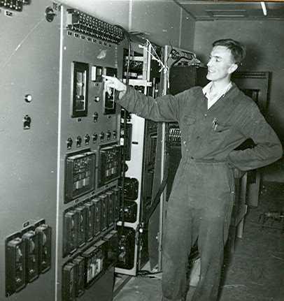 Mekanisk og elektrisk utstyr, 375-3.tif