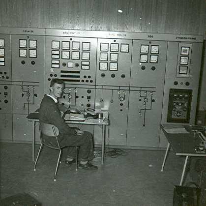 Mekanisk og elektrisk utstyr, 375-5.tif