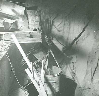 Mekanisk og elektrisk utstyr, 327-3.tif