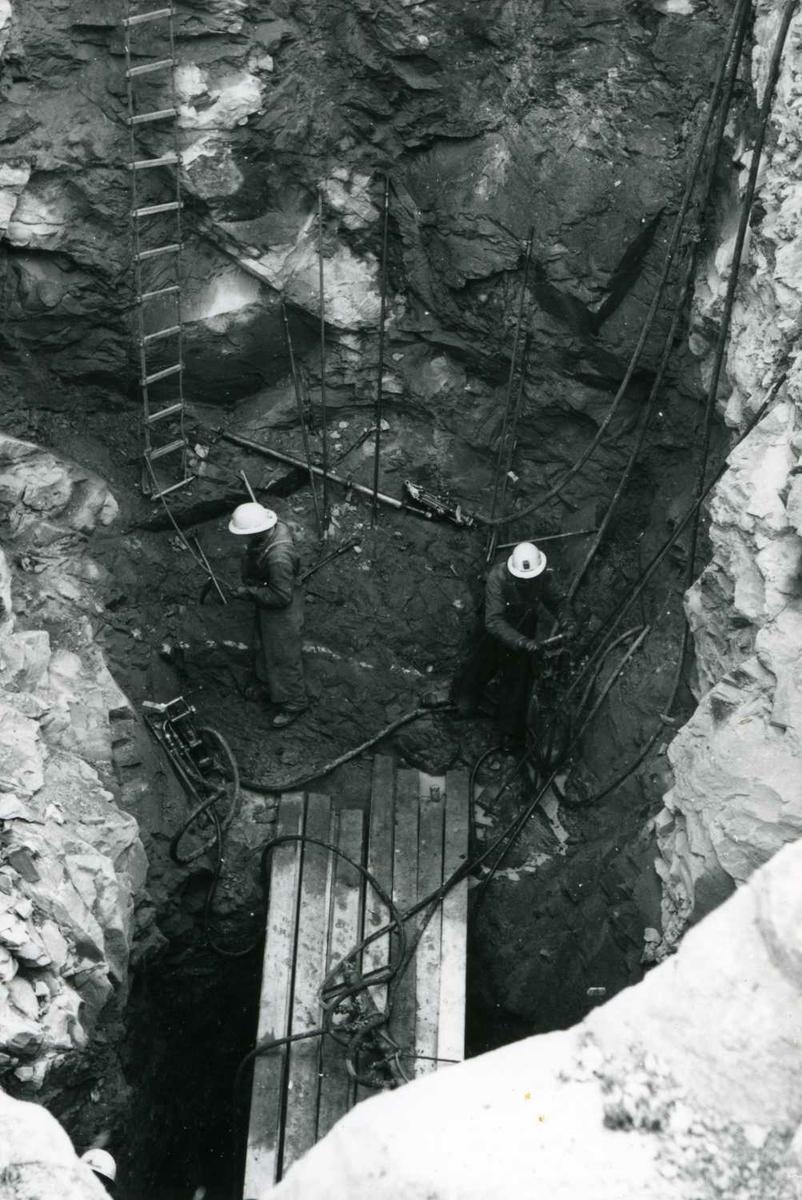 Boring i lukesjakten kolos     Juni-58.tif