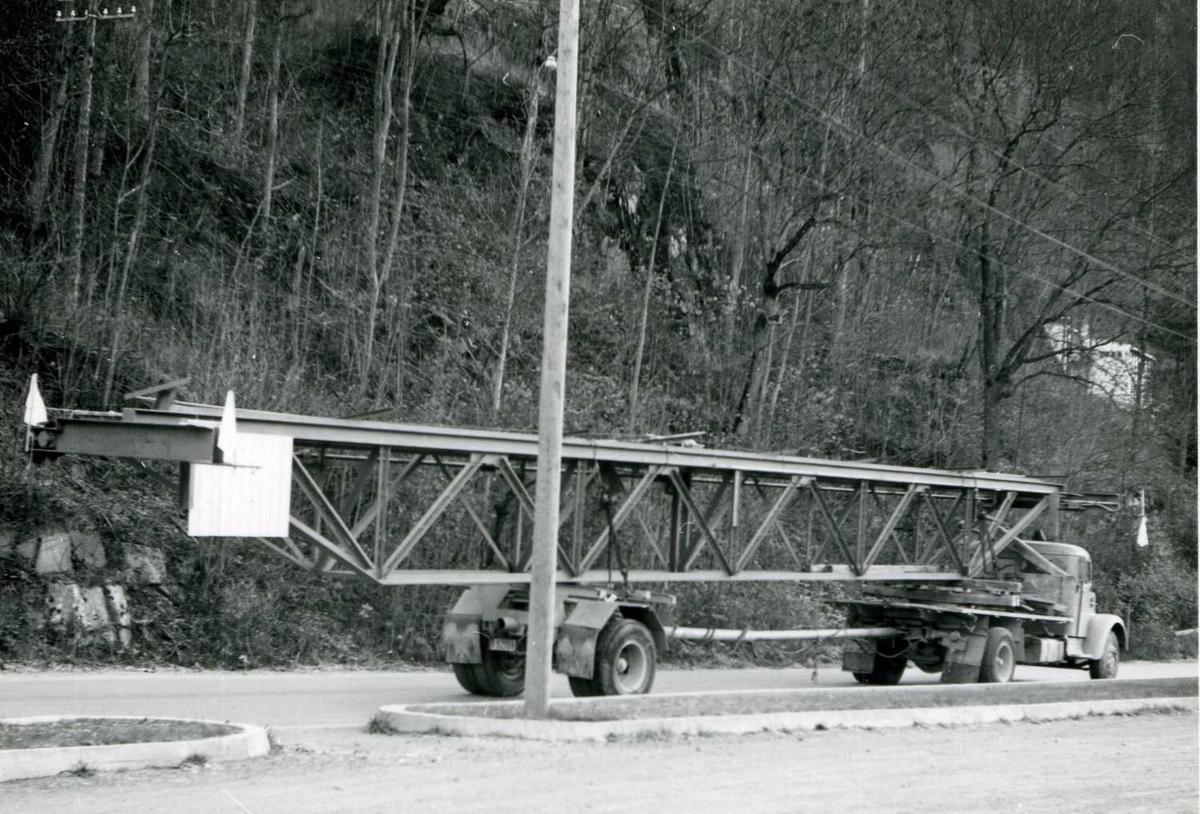 Transport av kran til kraftstasjonen   Sep-58.tif