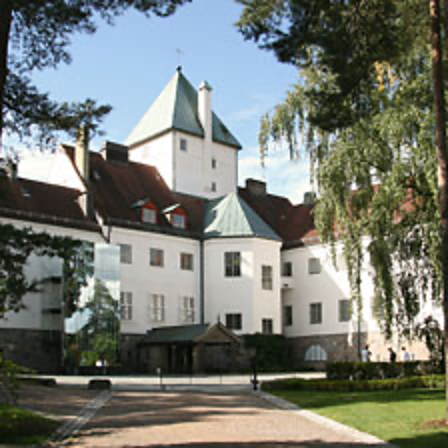 HL-senteret.png (Foto/Photo)