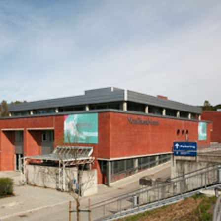 Teknisk_museum.png (Foto/Photo)