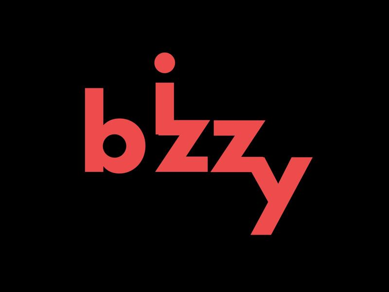 Bizzylogo1.jpg (Foto/Photo)