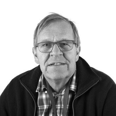 Håkon Short Aurlien