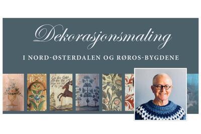 Fortidsminneforeningen_Amund_Spangen.jpg. Foto/Photo