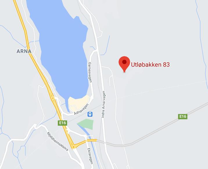 Adnatun_Google_maps.jpg (Foto/Photo)