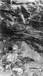 Kongens gruve (Foto/Photo)