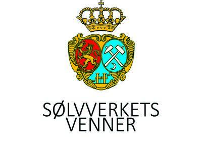 Sølvverkets venner. Foto/Photo