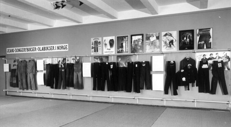Jeans (Foto/Photo)