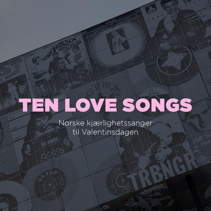 Ten_love_songs.jpg (Foto/Photo)