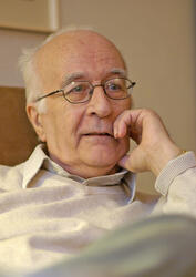 Reidar Nielsen