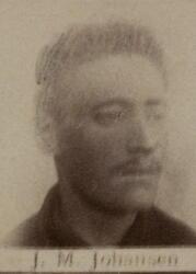 J. M Johansen (Foto/Photo)