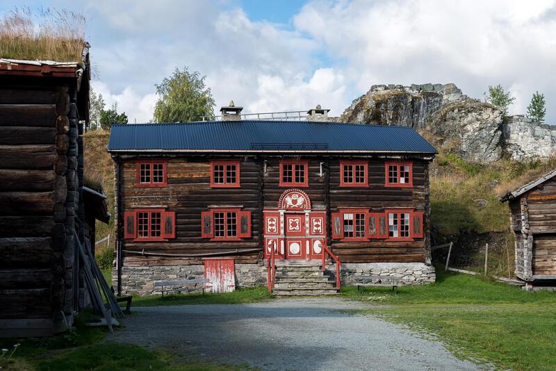 PrudSkjerm-17124.jpg. Foto/Photo