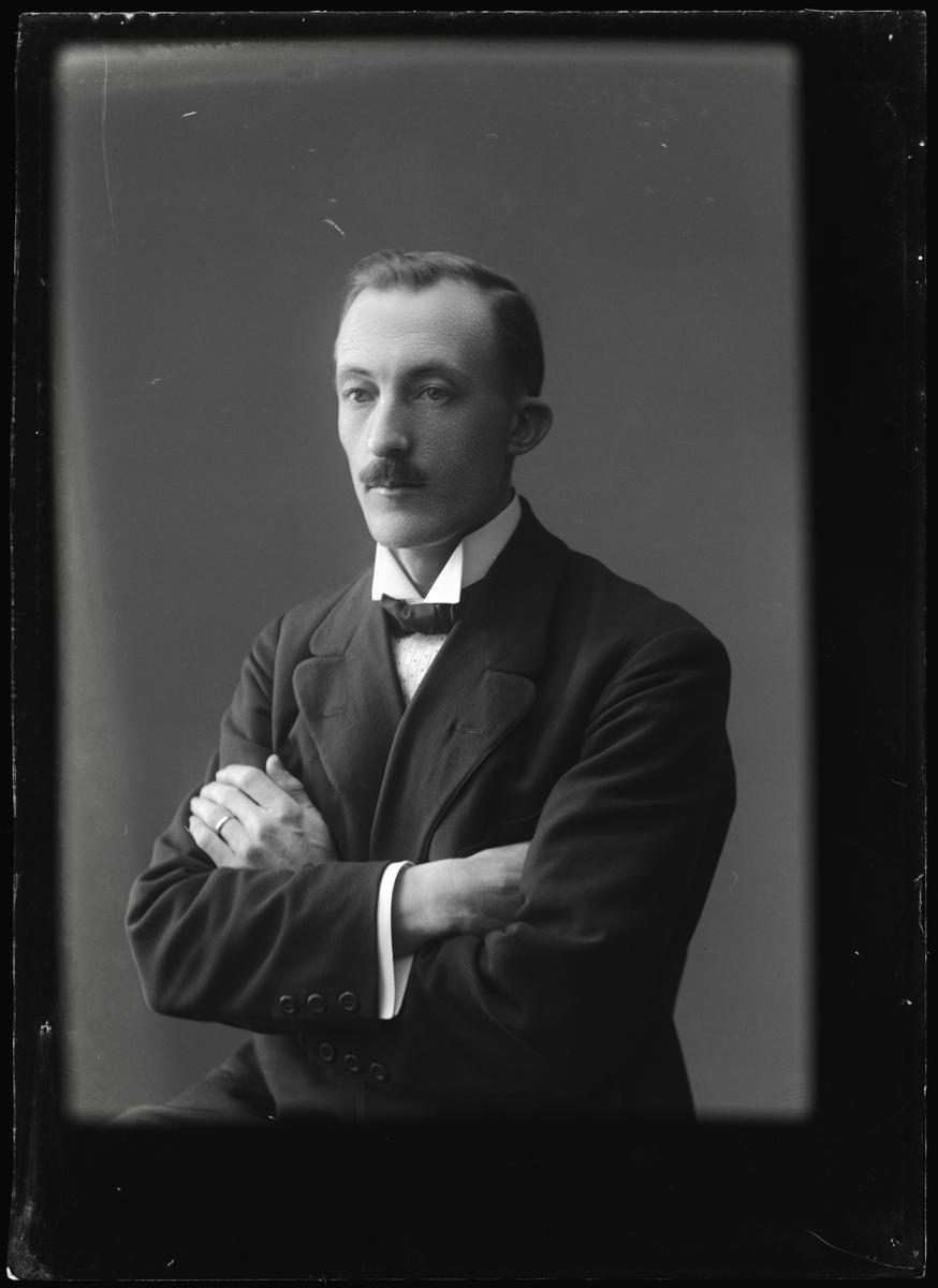 Emil Pettersson