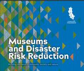 Museums and Disaster Risk Reduction