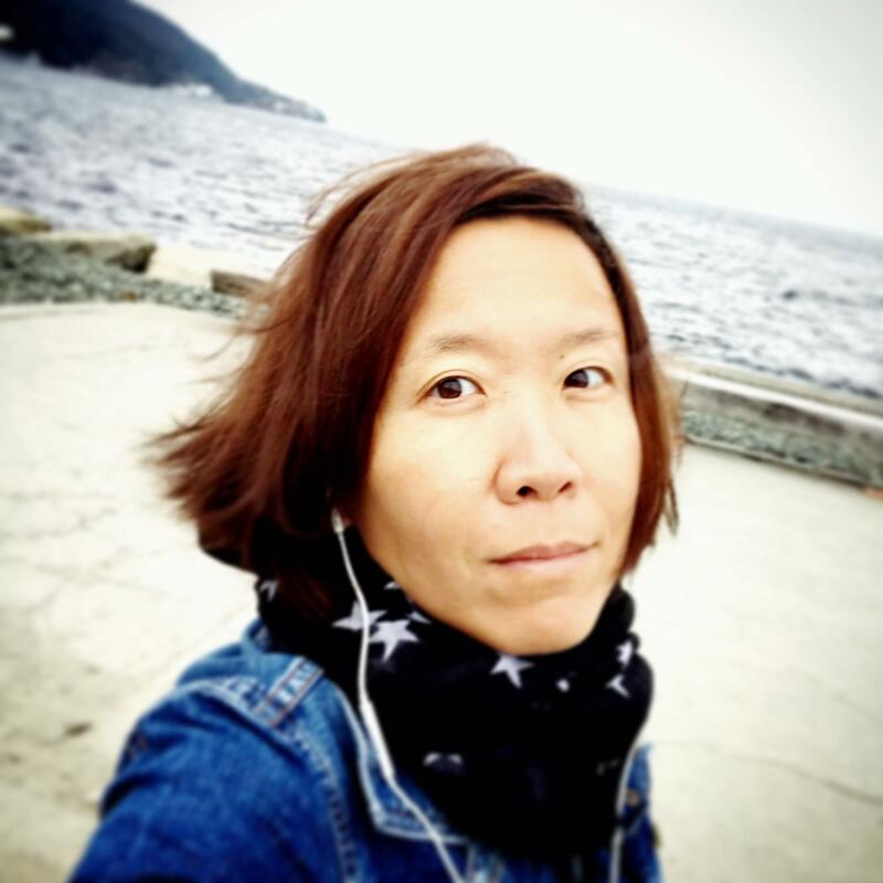 Portrett_Chin-Yu_Lee.jpg (Foto/Photo)