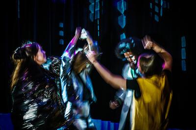 Everybody_Dance.jpg. Foto/Photo