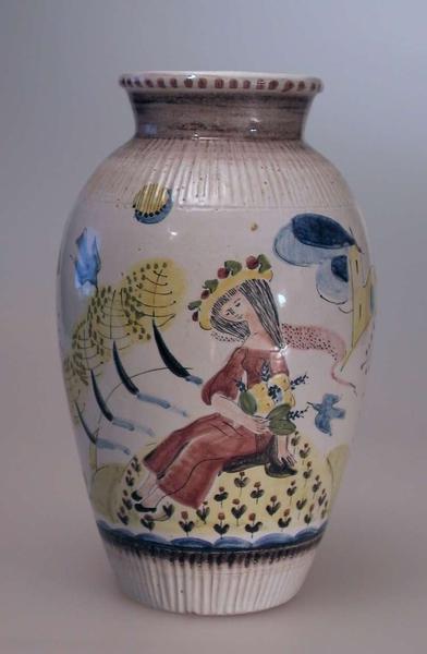 dating gresk keramikk dating fotograf London