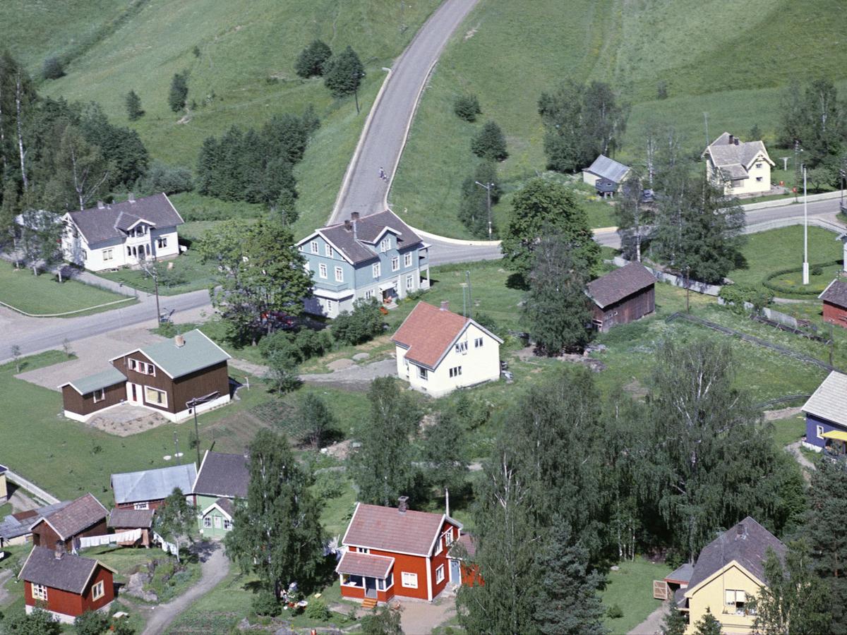 VILBERG