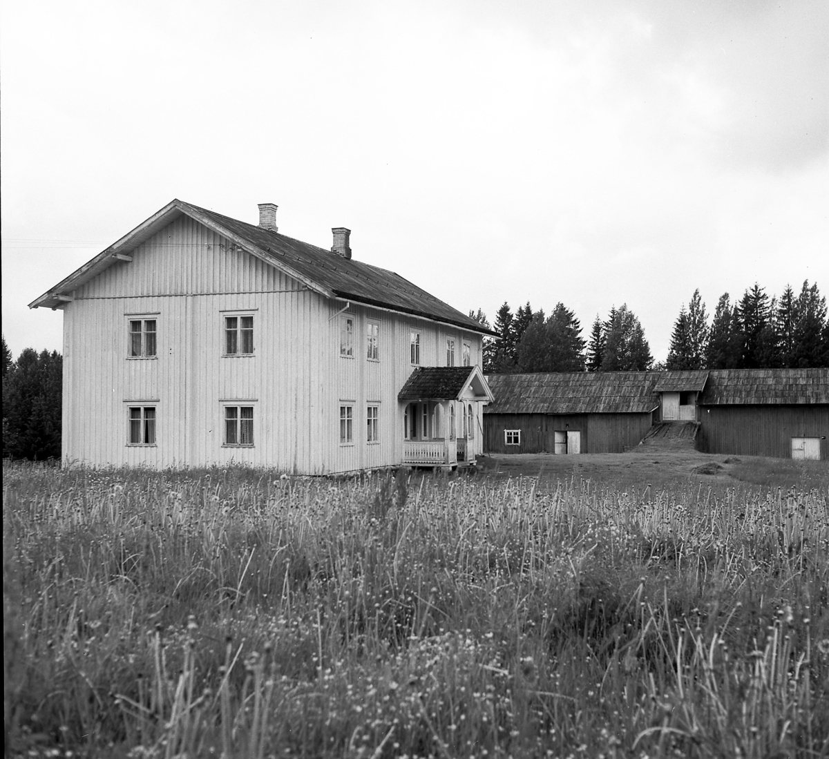 Risberget