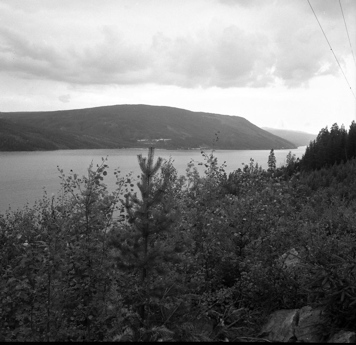 Storsjøen