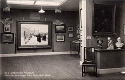 Uddevalla Museum