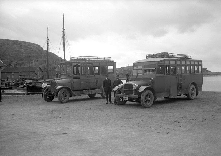 Augusti 1924.