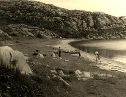 Slävik 1945.