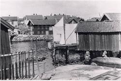 Smögen 1940-2.