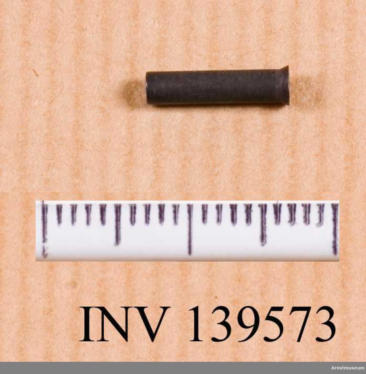 F1310-067610.